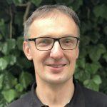 Marcin Pelko