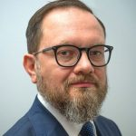 Krzysztof Wandachowicz